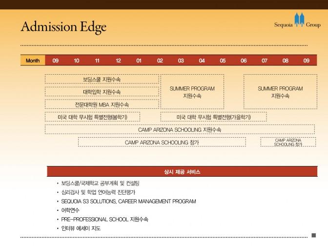 a-edge-2