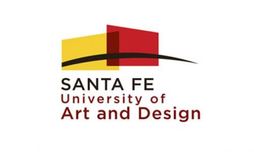 Sante Fe University of Art and Design