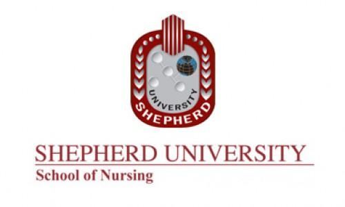 Shepherd University Nursing Program