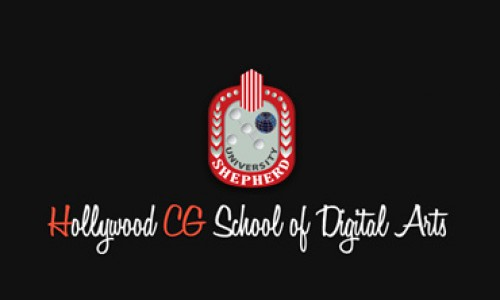 Shepherd University Digital Arts Program
