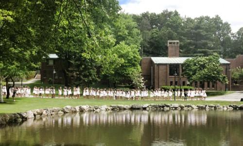 Boarding School_Dana Hall