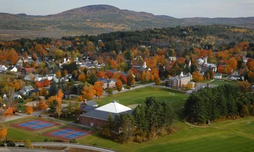 Boarding School_Gould Academy