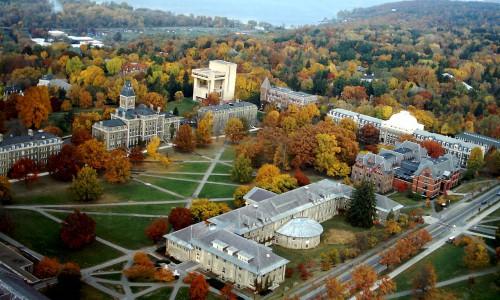 015_Cornell University