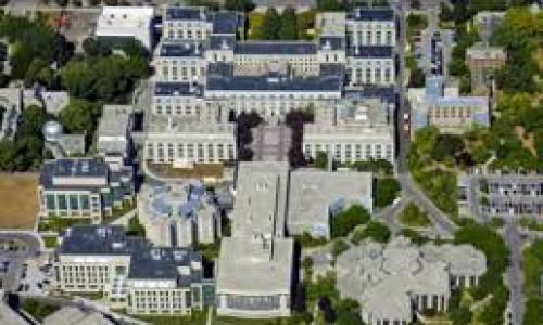 012_Northwestern University