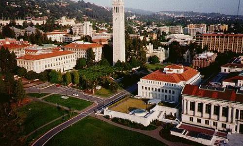021_University of California-Berkeley
