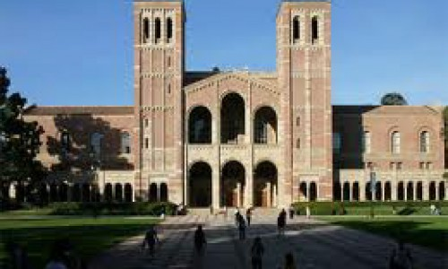002_Harvard University