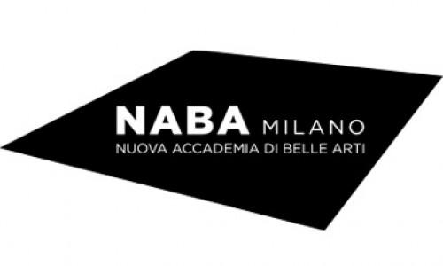 Naba Milano