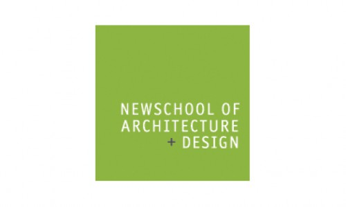 New School of Architecture & Design