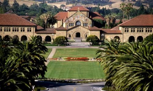 006_Stanford University