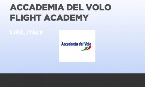 CEPU_Accademia del Volo