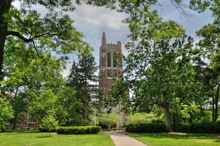 미시간-주립-대학교-michigan-state-university