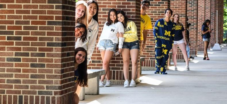 Michigan Discover Summer Camp 2018-286web2