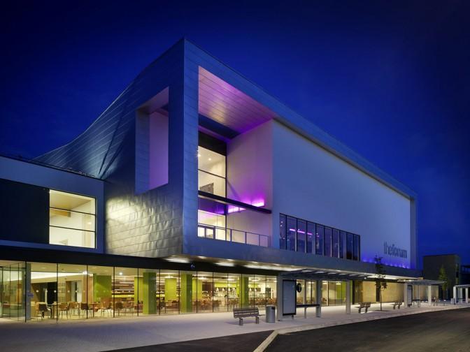 University_of_Hertfordshire_ILW_Overseas_Education_Consultants-1