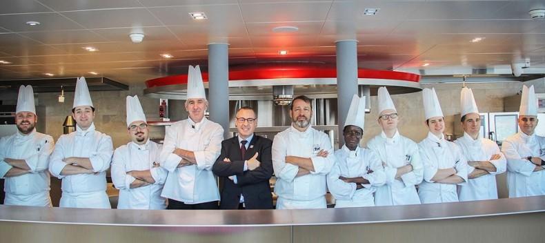 culinary-arts-academy-switzerland-chef-team-2x